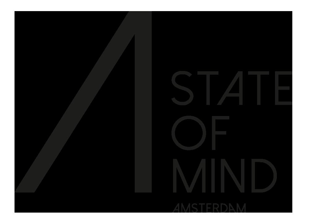 state-logo-zwart