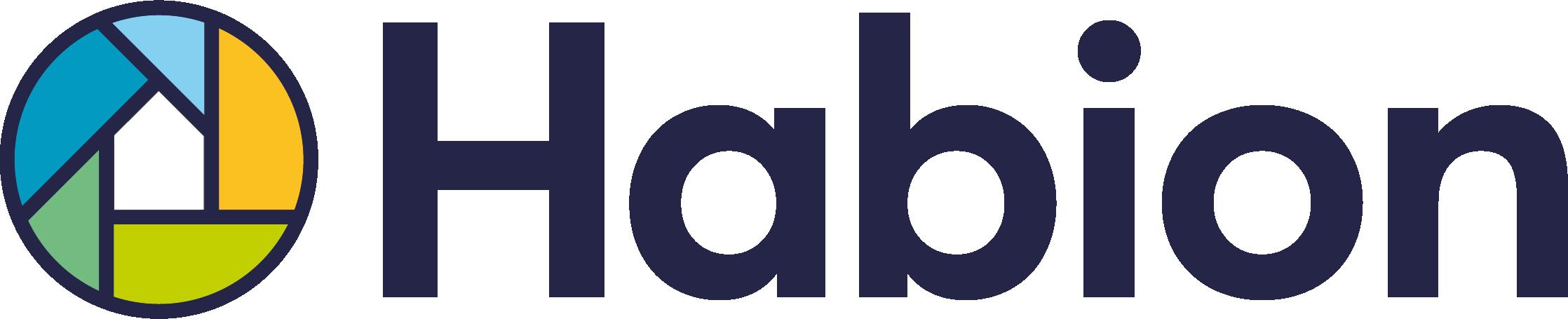 habion-logo-cmyk