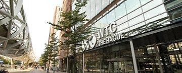 Maatregelen WTC The Hague betreffende coronavirus
