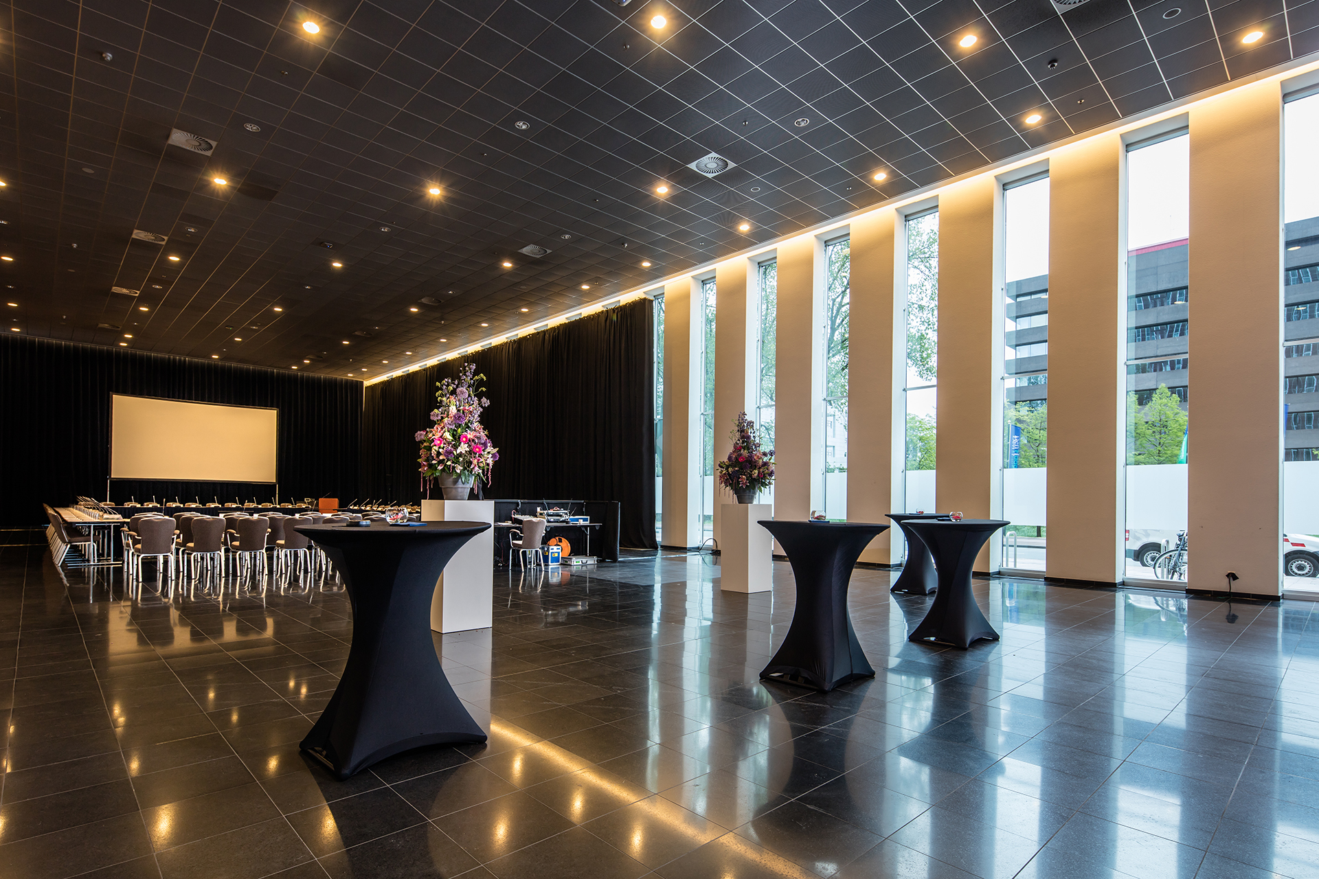 conference-center-gallery-2