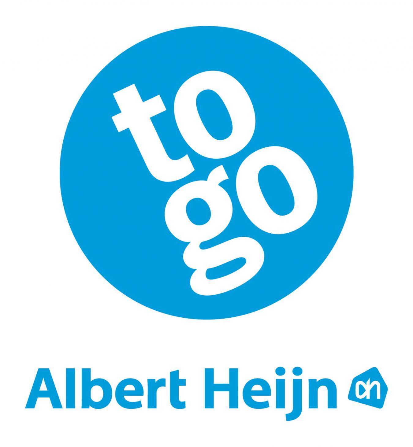 http://ahtogo.nl/