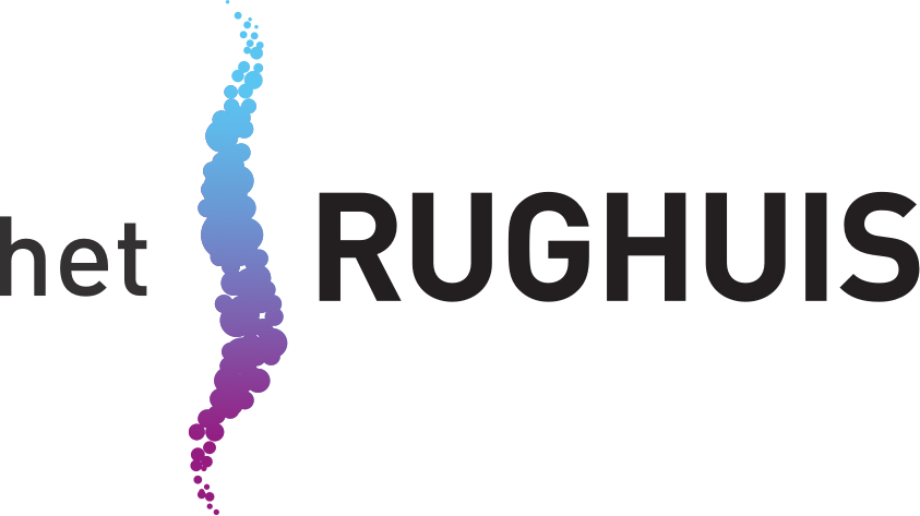 Het Rughuis Rijnmond
