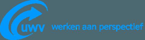 UWV Werkgeversservicepunt Rijnmond