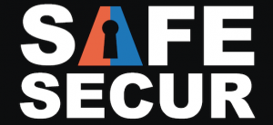 Safesecur Group B.V.
