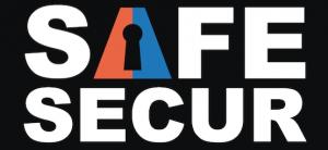 Safesecur Group B.V.