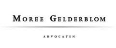 Moree Gelderblom Advocaten