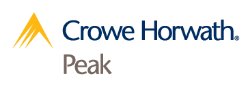 Crowe Horwath Peak