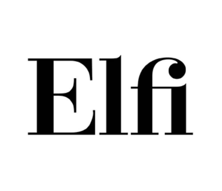 Elif Letselschade Advocaten