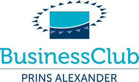 Business Club Prins Alexander