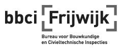 BBCI Frijwijk B.V.