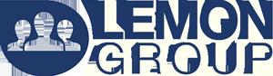 Lemon-Group B.V. & MCR