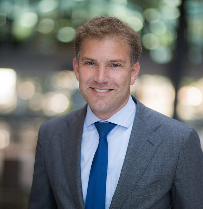 Jan-Willem Kos