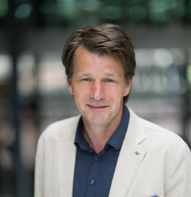 Axel Lemmens