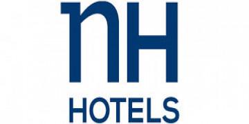 NH Hotel brochure