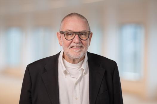 Martin Bijl