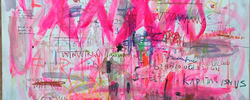 New exhibition: Pieter Lemmens
